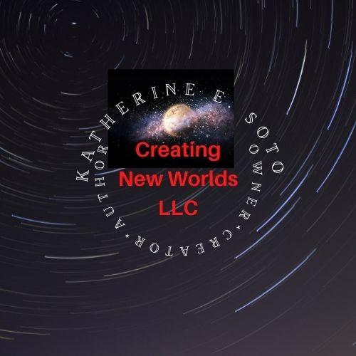 Creating New Worlds LLC